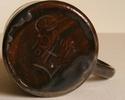 Ewenny Potteries (Wales) Dscf5312