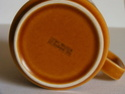 Hornsea Pottery - Page 8 Dscf5331
