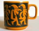 Hornsea Pottery - Page 8 Dscf5332