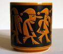 Hornsea Pottery - Page 8 Dscf5333