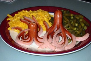 01/09/10 ~ redneck seafood dinner 2bee2d10