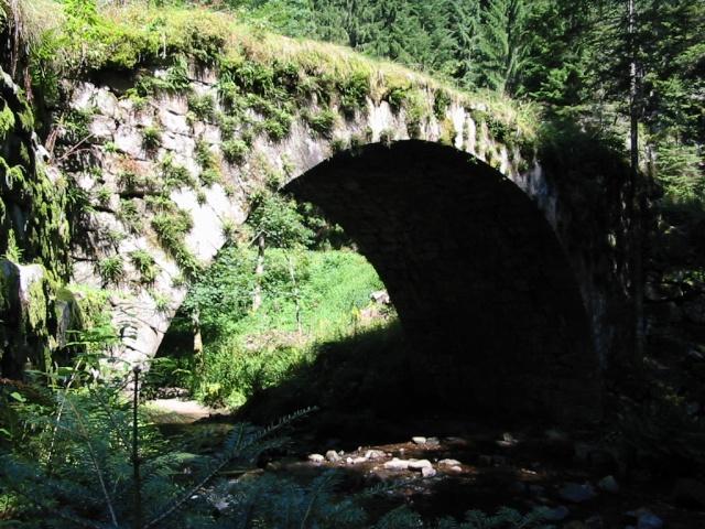 Bienvenue dans les Vosges Gerard10