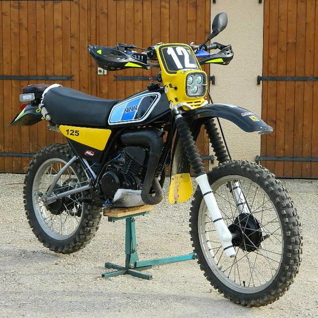 ma derniere moto TT Dscn1110