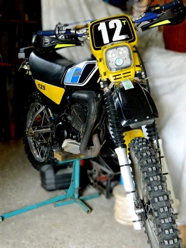 ma derniere moto TT Dscn5110