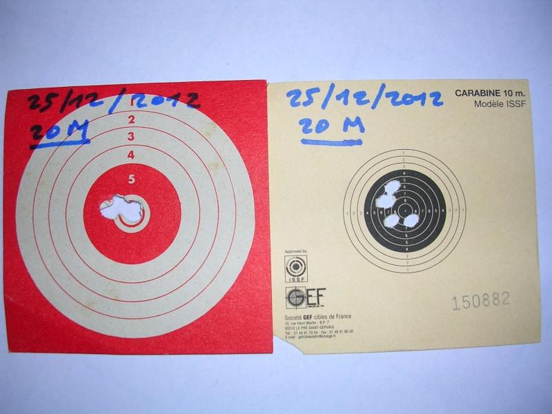 Livraison à 11 h de la HW50S, premiers cartons à 15 h Dscn4214