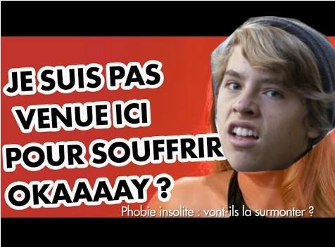 APH MEMES : les memes du forum Emil12