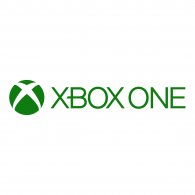 [VDS]Boutique Homerced Playstation ! Logo_o10