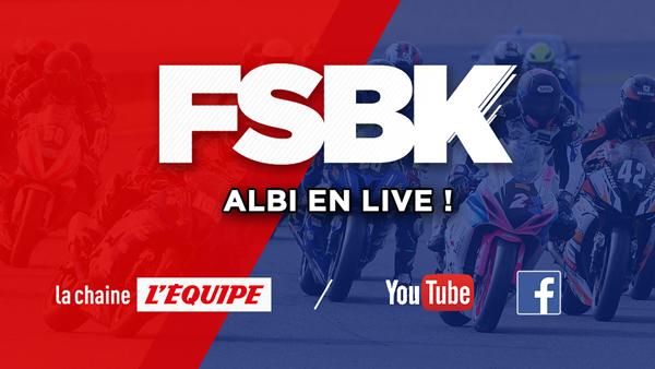 Championnat France - Page 2 41008310