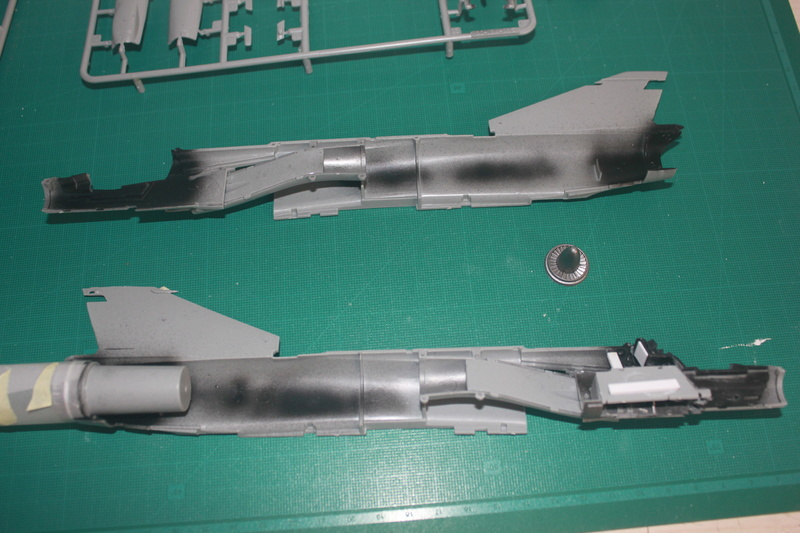 Mirage 50 EV   (kinetic 1/48 + scratch) Img_3117