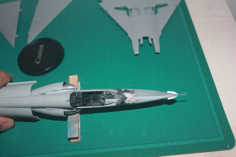 Mirage 50 EV   (kinetic 1/48 + scratch) Img_3122