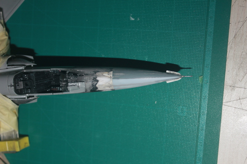 Mirage 50 EV   (kinetic 1/48 + scratch) Img_3124