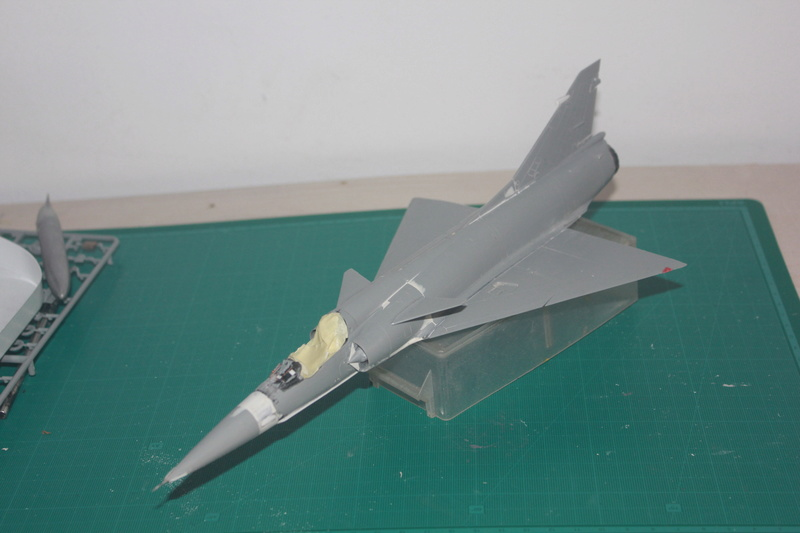 Mirage 50 EV   (kinetic 1/48 + scratch) Img_3140