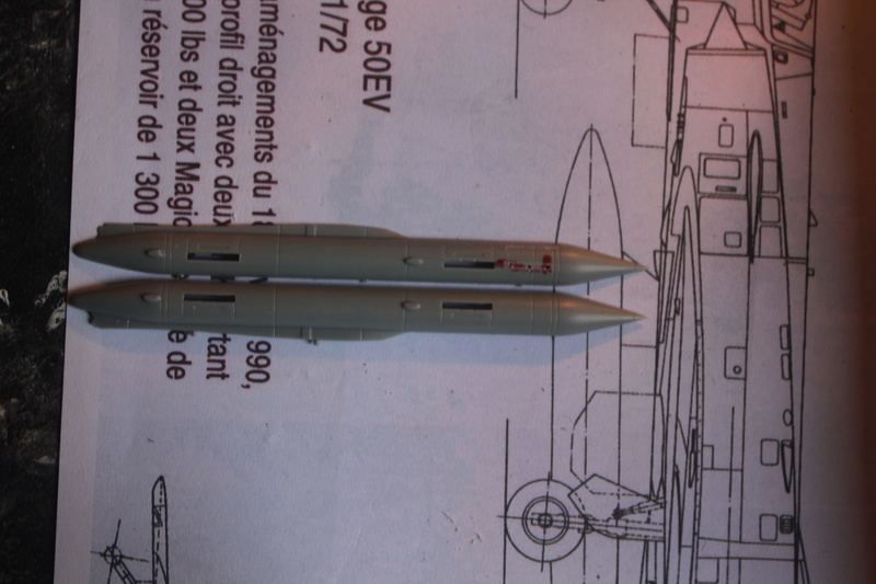 Mirage 50 EV   (kinetic 1/48 + scratch) - Page 2 Img_3145