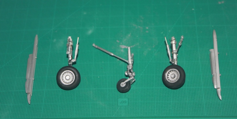 Mirage 50 EV   (kinetic 1/48 + scratch) - Page 2 Img_3153