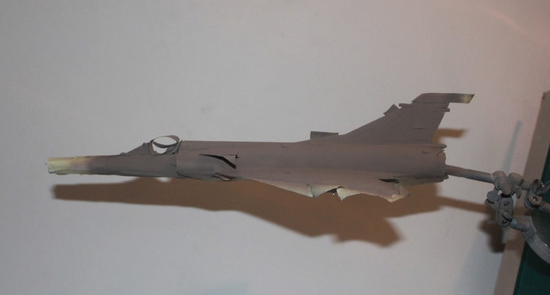 Mirage 50 EV   (kinetic 1/48 + scratch) - Page 2 Img_3212