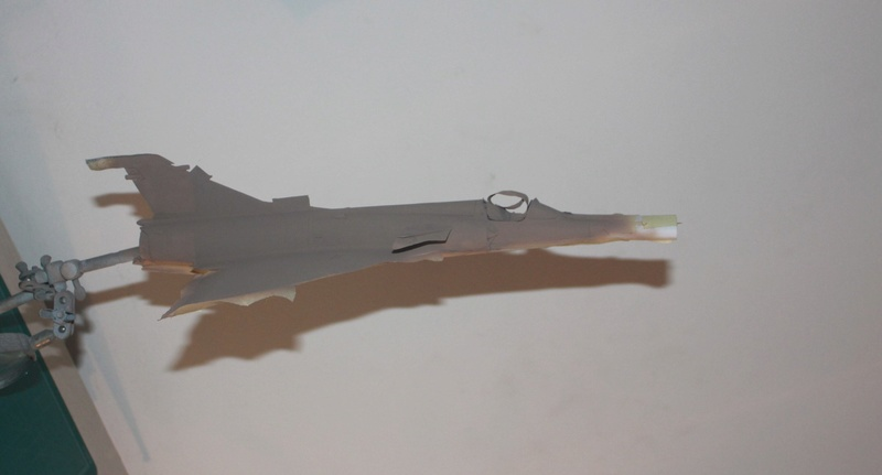 Mirage 50 EV   (kinetic 1/48 + scratch) - Page 2 Img_3215