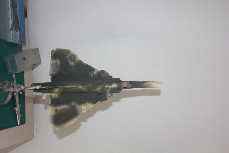 Mirage 50 EV   (kinetic 1/48 + scratch) - Page 3 Img_3216