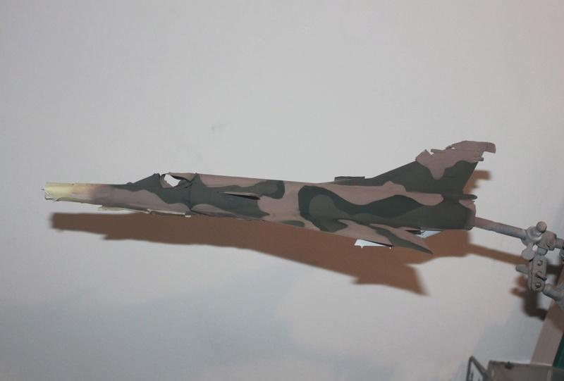Mirage 50 EV   (kinetic 1/48 + scratch) - Page 3 Img_3219