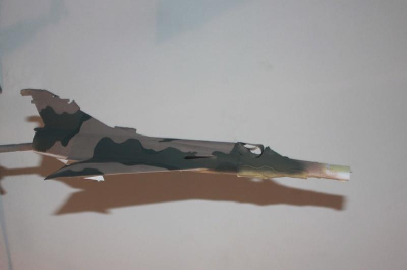 Mirage 50 EV   (kinetic 1/48 + scratch) - Page 3 Img_3220