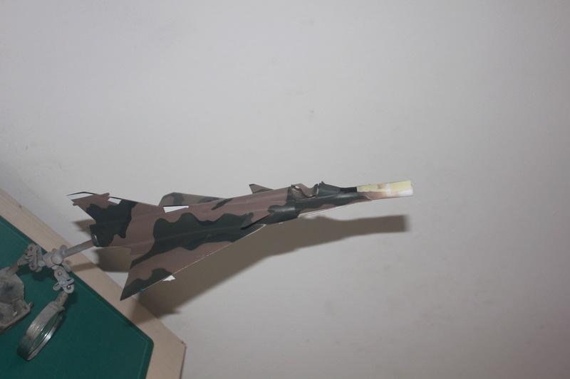 Mirage 50 EV   (kinetic 1/48 + scratch) - Page 3 Img_3224