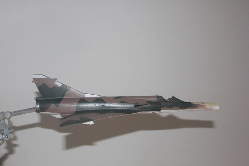 Mirage 50 EV   (kinetic 1/48 + scratch) - Page 3 Img_3225