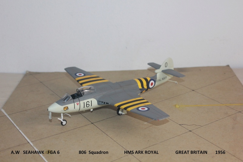 Amstrong Whitworth Seahawk - Page 2 Sh510