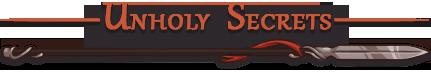 Intrigue #2.3 - Unholy Secrets Tsor_t10