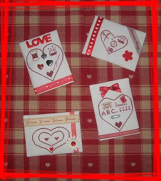 Echange de ATC pour la Saint-Valentin Atcexe10