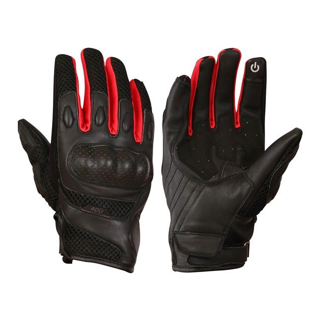 Obligation de gants .... HOMOLOGUES ...et abus ?? 16102910