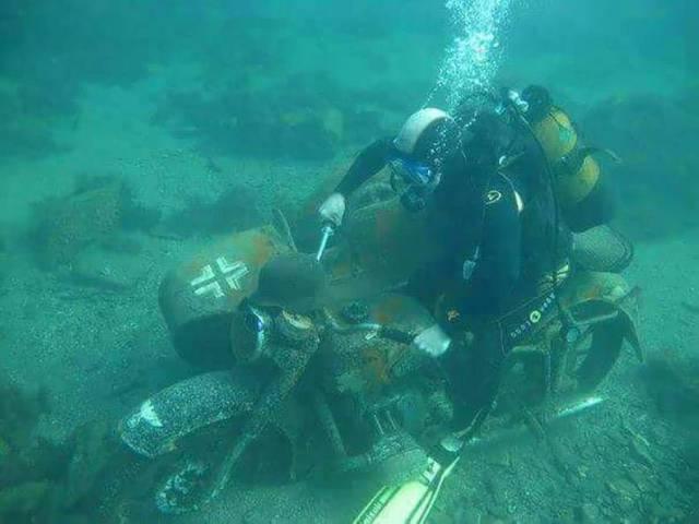Divers insolite - Page 4 Lol_vv10