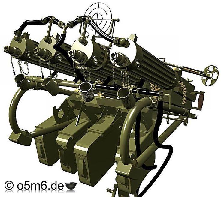 les Panzerzüge (train blindés Allemand) - Page 2 Zz12