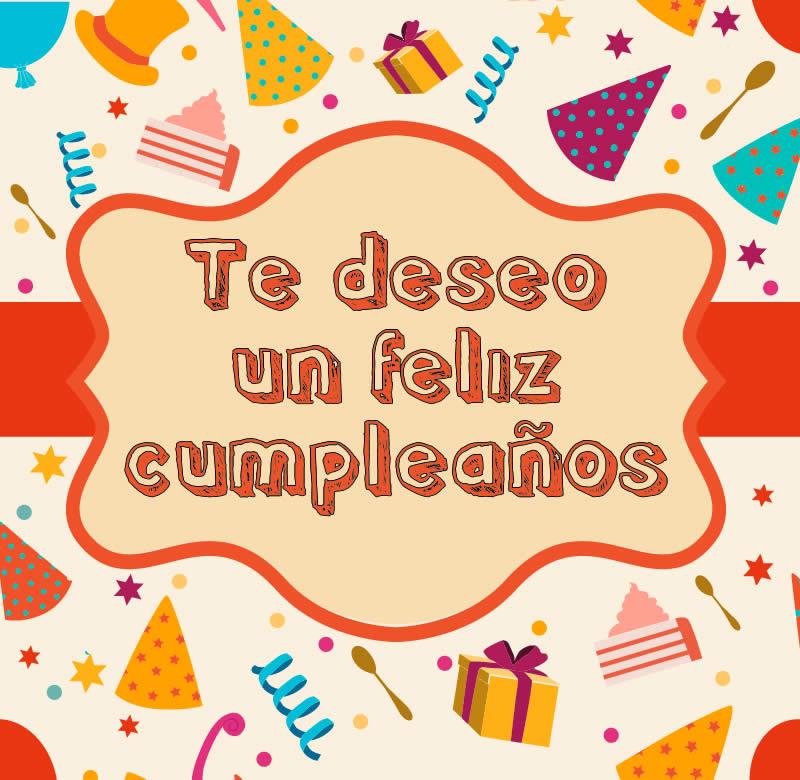Feliz cumpleaños Biko ! C10