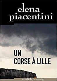 [Piacentini, Elena] Pierre-Arsène Leoni - Tome 1 : Un corse à Lille. 41luey10