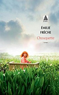 [Frèche, Emilie] Chouquette 41mxqm11