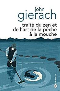 GIERACH, John 513jpz10