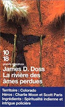 DOSS, James Daniel 516wtz10