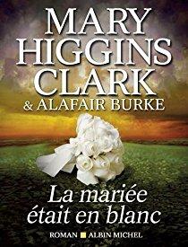 BURKE, Alafair et CLARK, Mary Higgins 51ejf510