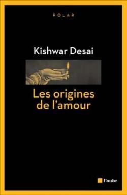 [Desai, Kishwar] Simran Singh - Tome 2 : Les origines de l'amour Bm_cvt11