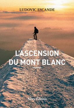 ESCANDE, Ludovic Cover117
