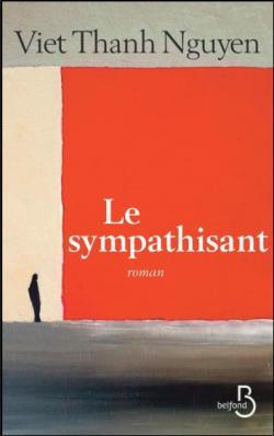 [Thanh Nguyen, Viet] Le sympathisant Cvt_le13