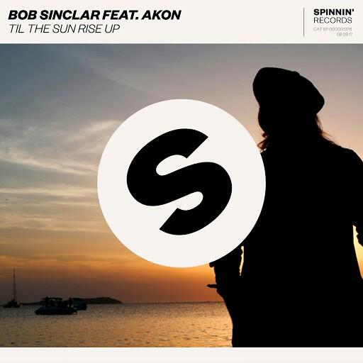 Bob_Sinclar-Til_The_Sun_Rise_Up_Feat_Akon-WEB-2017-H5N1 00-bob10