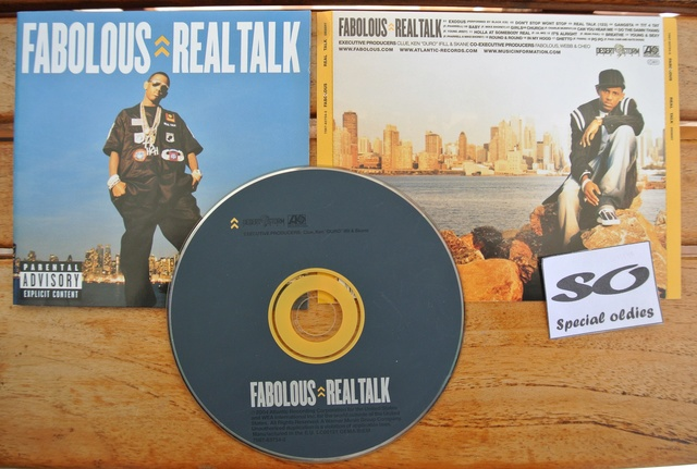 Fabolous-Real_Talk-2004-SO_INT 00-fab13