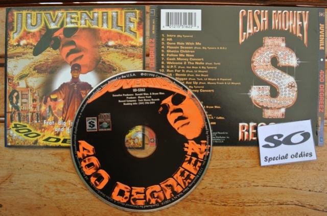 Juvenile-400_Degreez-(Reissue)-1998-SO_INT 00-juv10
