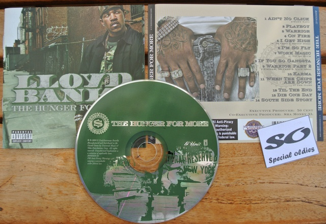 Lloyd_Banks-The_Hunger_For_More-2004-SO_INT 00-llo10