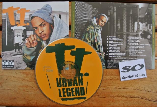 T.I.-Urban_Legend-2004-SO_INT 00-t_i10