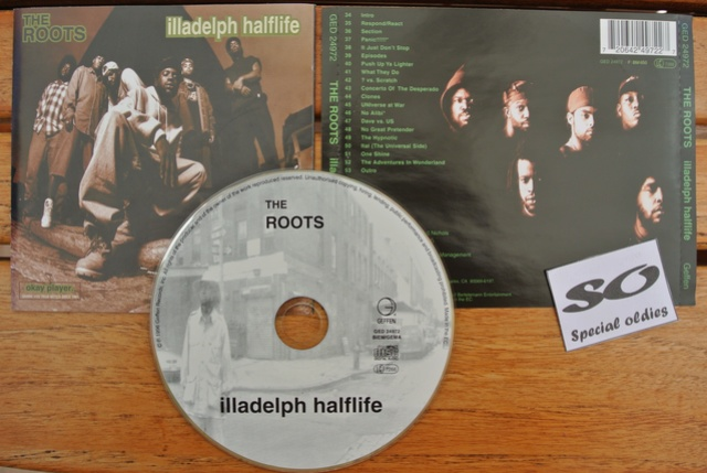 The_Roots-Illadelph_Halflife-1996-SO_INT 00-the11