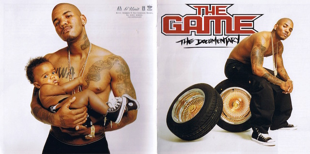 The_Game-The_Documentary-2005-RNS 00-the12