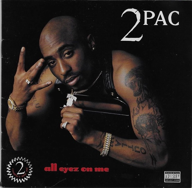 2Pac-All_Eyes_On_Me-(Remastered)-2CD-2001-RAGEMP3 000-al11