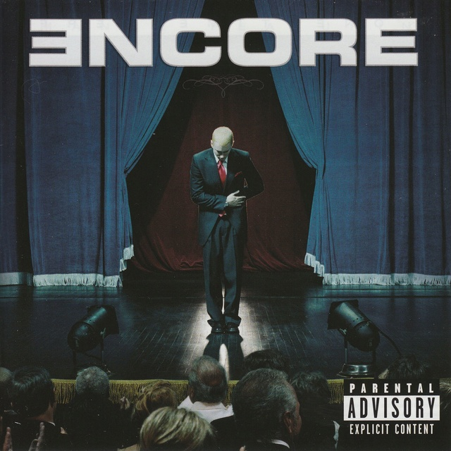 Eminem-Encore_(Deluxe_Edition)-2CD-2004-BbH_INT 000-em10