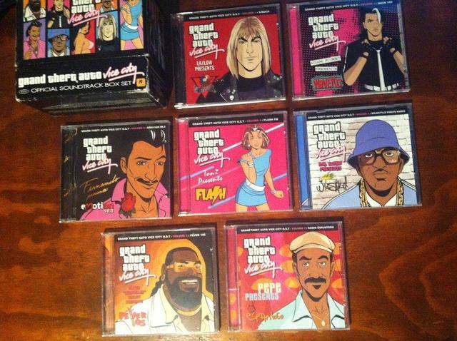 VA-The_Grand_Theft_Auto_Vice_City_Collection-7CD-2002-EOS 000-va14